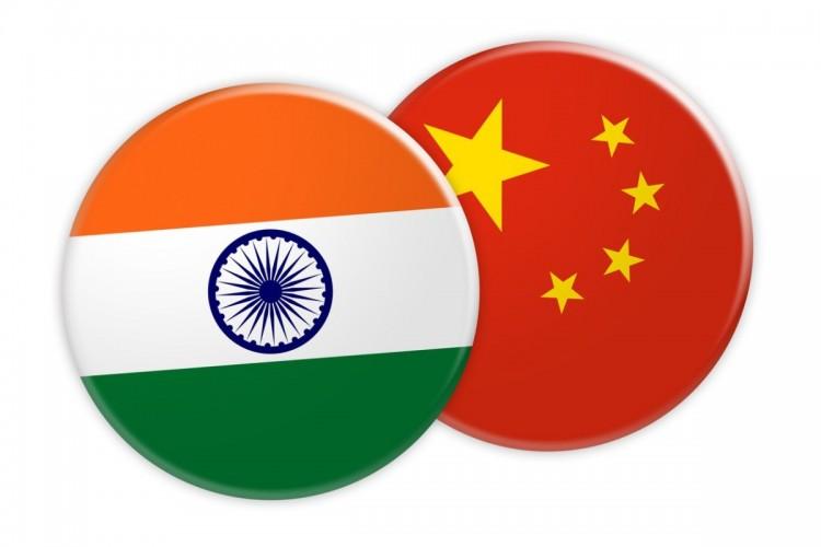 चीन सरकार भारतसँगको सीमा विवाद कम गर्न तयार