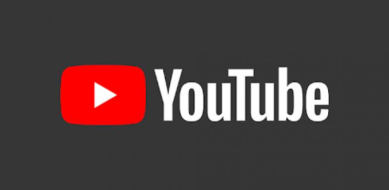 युट्युबले एक करोड १४ लाखभन्दा बढी भिडियो हटायो