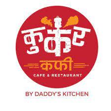 Cooker Cofee  matra logo
