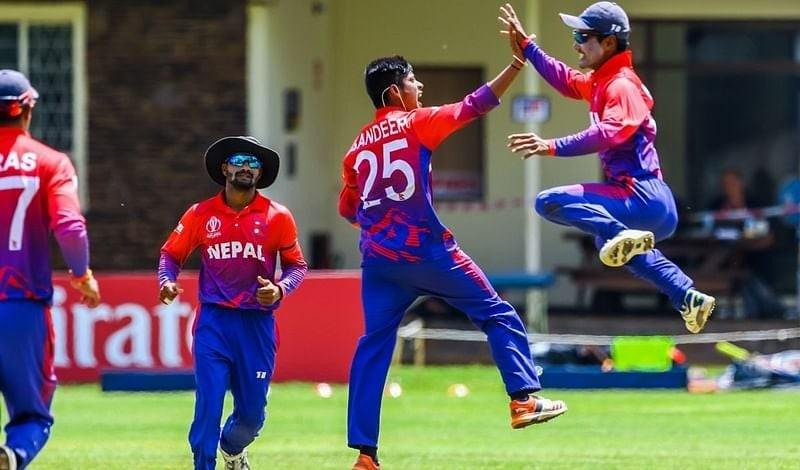 नेपाली क्रिकेट टिमको एकदिबसिय मान्यता : यर्थात एक सपना एक