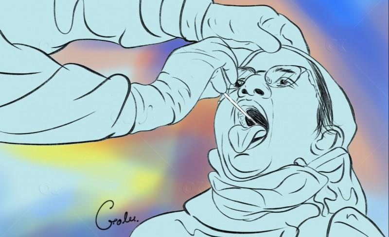 बिहे भोजमा सहभागी १५ जनामा कोरोना संक्रमण