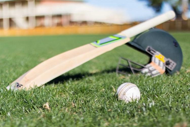 प्रधानमन्त्री कप पुरुष राष्ट्रिय क्रिकेट : वाग्मती प्रदेशस्तरीय छनोट खेल भोलिदेखि, सात टोलीबीच प्रतिस्पर्धा हुने