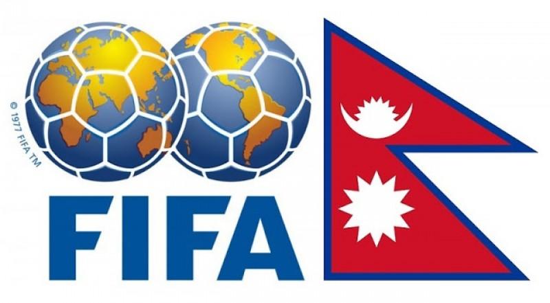 फिफा विश्वकप छनोटका नेपालले खेल्ने बाँकी खेल मार्च र जुनमा हुने