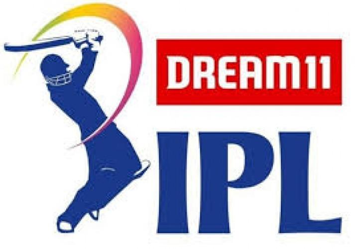 मुम्बई इण्डियन्सले ३४ रनले विजयी, चेन्नई र पञ्जाब खेल्दै