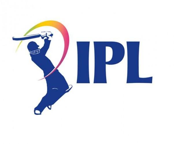 IPL क्रिकेटमा दुई नयाँ टिम थपिने, अब १० टिम हुने