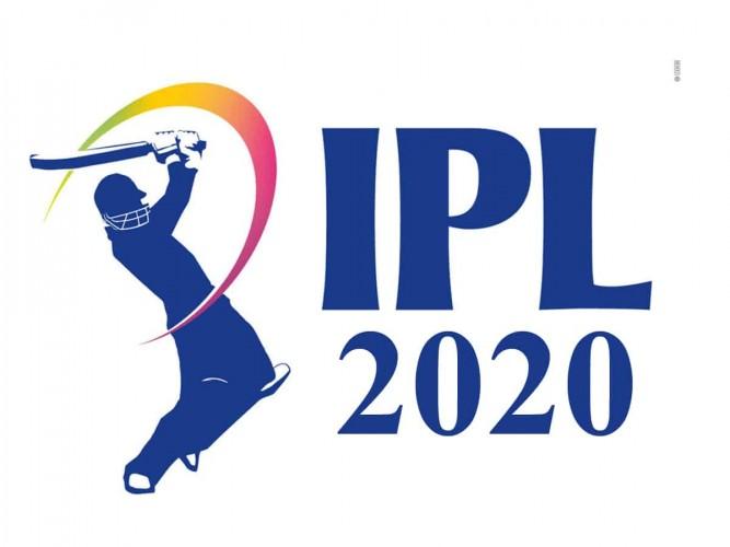 आइपिएल क्रिकेट-२०२०  सेप्टेम्बर १९ देखि नोभेम्बर १० सम्म युएईमा हुने
