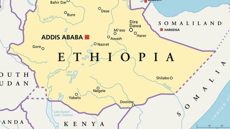 इथियोपियामा आउँदो जुन महिनामा संसदीय चुनाव हुने