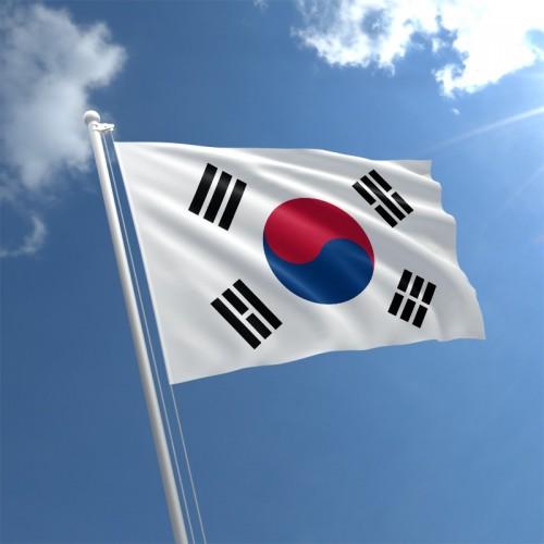 कोरिया जाने प्रक्रिया सुरू हुँदै, रोस्टरको अवधि ६ महिना थपिने