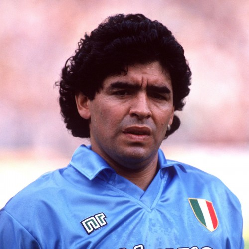पुर्व फुटबलर म्याराडोनाको निधनपछि अर्जेन्टिनामा तीन दिने राष्ट्रिय शोक घोषणा