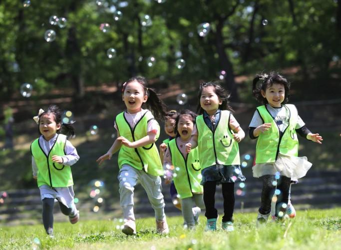 दक्षिण कोरियामा जन्मभन्दा मृत्युदर धेरै