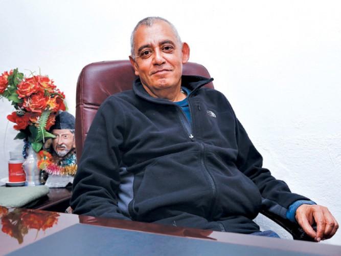 दुई–तीन दिनमै कोरोना जितेर डिस्चार्ज हुन्छु: शशांक कोइराला